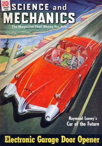 421px-Car_of_the_Future_1950