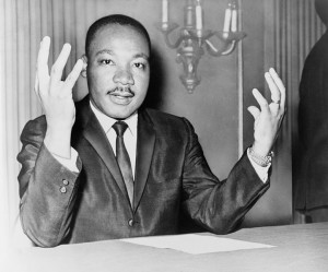 721px-Martin_Luther_King_Jr_NYWTS_6