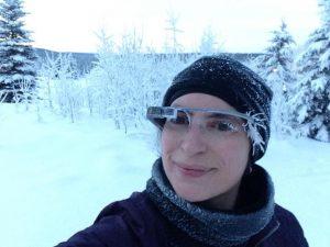 jennifer-moss-google-glass-snow