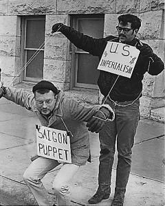 Vietnam_War_protesters