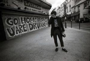 boris-graffiti-2