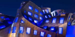 ranked-the-13-coolest-buildings-by-starchitect-frank-gehry