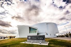 uaf-museum