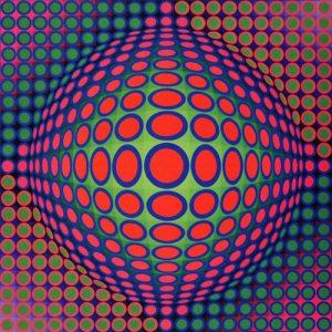 vega-200-1968