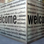 776px-WELCOME