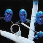 Blue-Man-Groupe