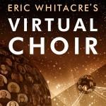 virtualchoir